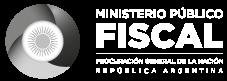 logo-mpf