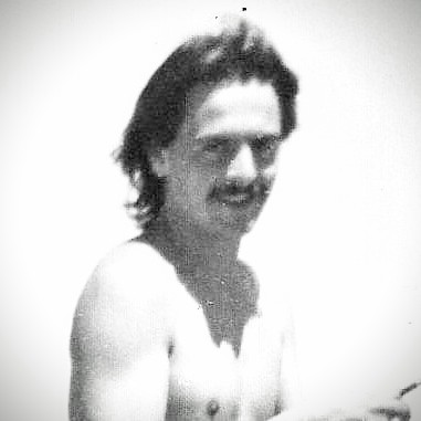 José Alberto Surace. -